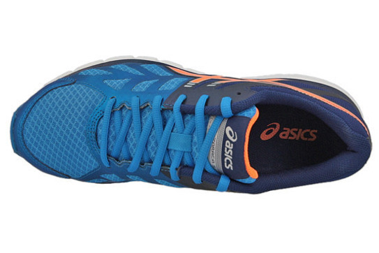 MEN'S SHOES  ASICS GEL-ZARCA 3 T4D3N 3932