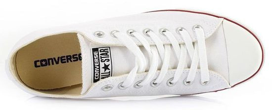MEN'S SHOES CONVERSE CHUCK 142270F