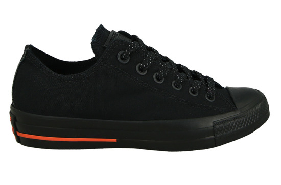 MEN'S SHOES CONVERSE CHUCK TAYLOR ALL STAR OX 153800C