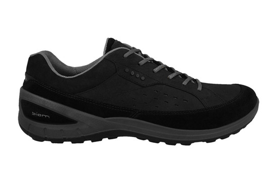 MEN'S SHOES ECCO BIOM GRIP II 831104 51052