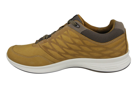 MEN'S SHOES ECCO EXCEED YAK 870004 02424