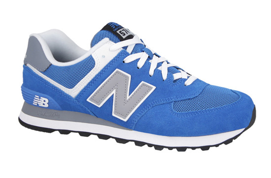 MEN'S SHOES NEW BALANCE ML574CPP