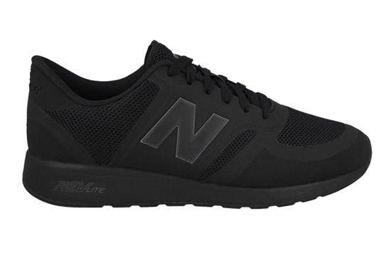 MEN'S SHOES NEW BALANCE MRL420TB