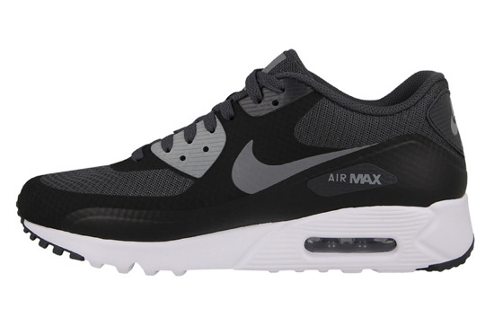 MEN'S SHOES NIKE AIR MAX 90 ULTRA ESSENTIAL 819474 003