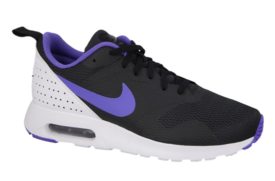 MEN'S SHOES NIKE AIR MAX TAVAS 705149 025