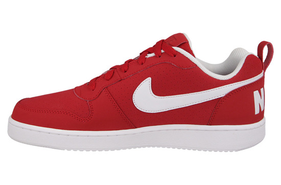 MEN'S SHOES NIKE COURT BOROUGH LOW 838937 610