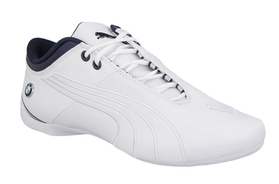 MEN'S SHOES PUMA BMW MS FUTURE CAT M1 2 305651 01
