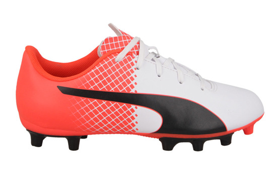 MEN'S SHOES PUMA EVOSPEED TRICKS 5.5 FG 103596 03