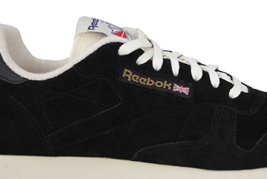 MEN'S SHOES  REEBOK CLASSIC LEATHER UJ V67817
