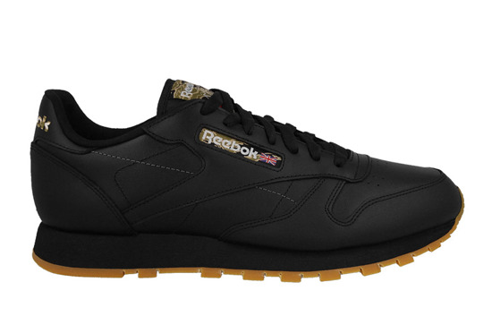MEN'S SHOES REEBOK CLASSIC LEATHER V62644