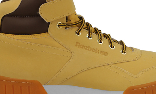 MEN'S SHOES REEBOK EX-O-FIT PLUS HI M49997