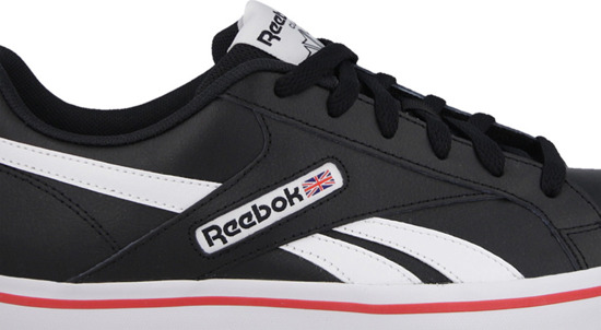 MEN'S SHOES REEBOK LC COURT VULC LOW M46498
