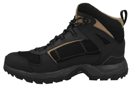 MEN'S SHOES  SALOMON WASATCH 120660