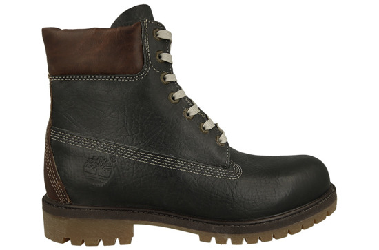 MEN'S SHOES TIMBERLAND 6-IN PREMIUM WP BOOT A18AW