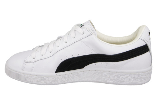 SHOES PUMA BASKET CLASSIC 351912 03
