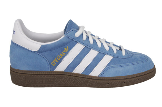 Shoes adidas Originals Handball Spezial 033620