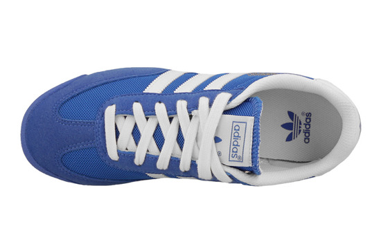 WOMEN'S SHOES ADIDAS DRAGON J D67715