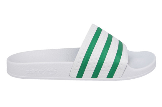 WOMEN'S SHOES ADIDAS ORIGINALS ADILETTE S78678