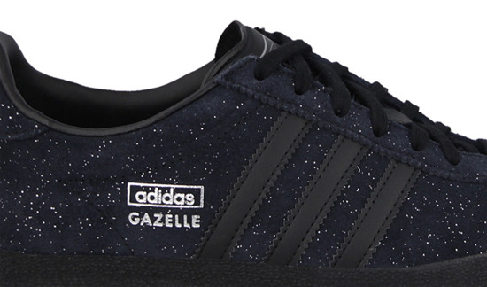 WOMEN'S SHOES ADIDAS ORIGINALS GAZELLE OG S78877