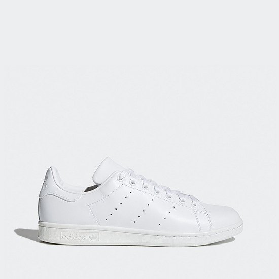 WOMEN'S SHOES ADIDAS ORIGINALS STAN SMITH S75104