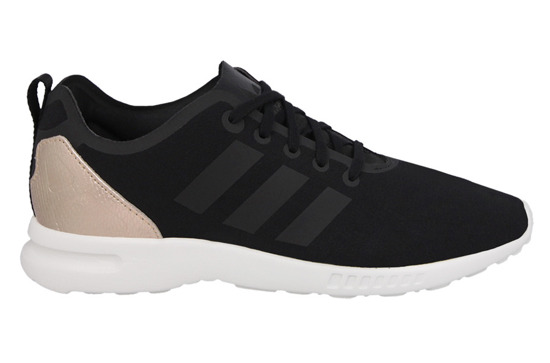 WOMEN'S SHOES ADIDAS ORIGINALS ZX FLUX ADV SMOOTH S78962