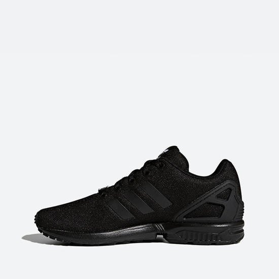 WOMEN'S SHOES ADIDAS ORIGINALS ZX FLUX S82695