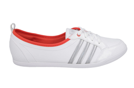 WOMEN'S SHOES ADIDAS PIONA F99436