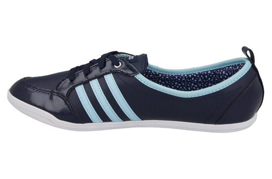 WOMEN'S SHOES ADIDAS PIONA F99440