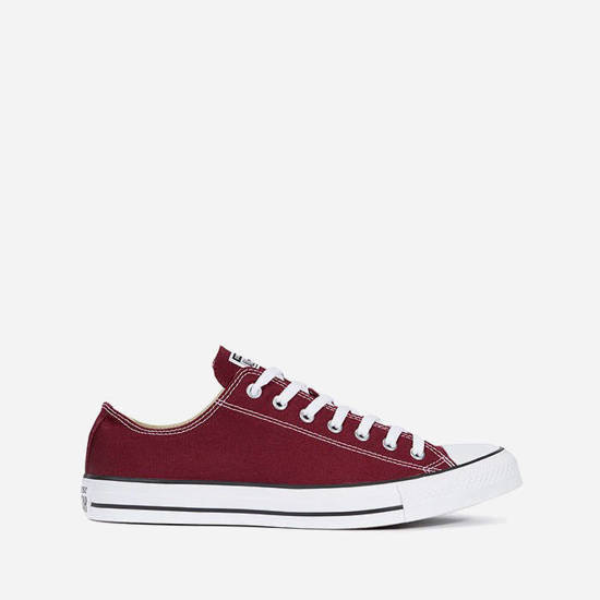 WOMEN'S SHOES  CONVERSE ALL STAR CHUCK TAYLOR M9691