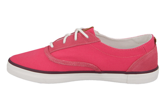 WOMEN'S SHOES HELLY HANSEN KARLSHAVN 10943 241