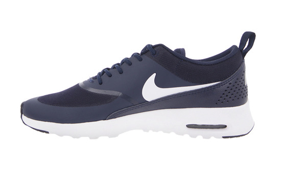 WOMEN'S SHOES NIKE AIR MAX THEA 599409 409