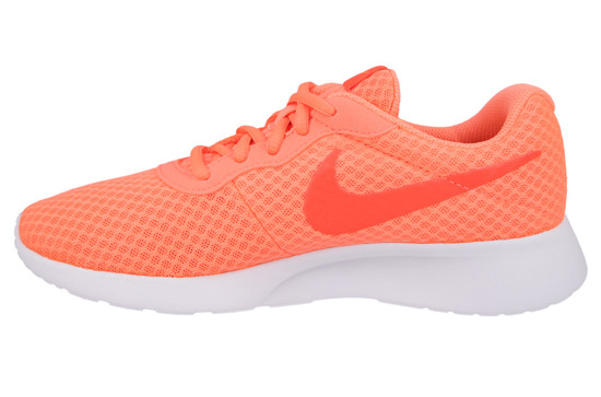 WOMEN'S SHOES NIKE TANJUN 812655 861