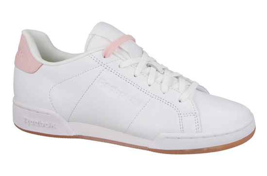 WOMEN'S SHOES REEBOK NPC II NE FACE STOCKHOLM AR1410