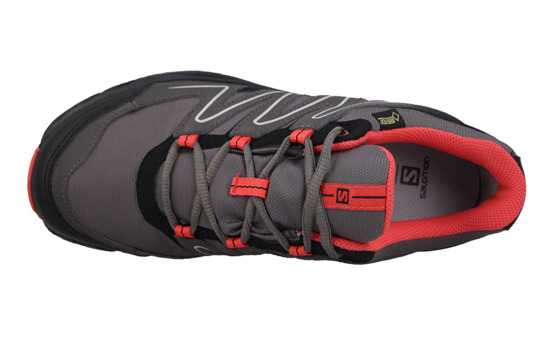 WOMEN'S SHOES  SALOMON X-VOLT GORE-TEX 373295