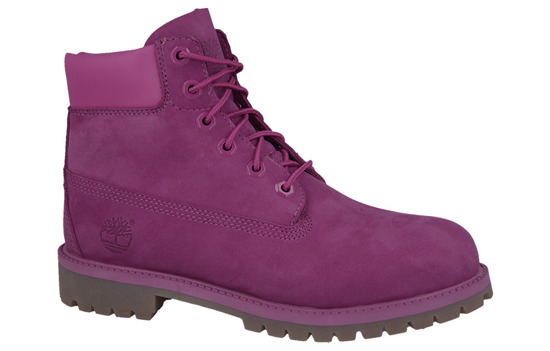 WOMEN'S SHOES TIMBERLAND 6IN PREMIUM BOOT A14YQ