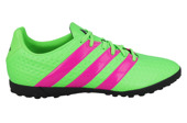 CHILDREN'S SHOES ADIDAS ACE 16.4 TF JUNIOR AF5079