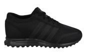 MEN'S SHOES ADIDAS ORIGINALS LOS ANGELES S31535