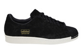 MEN'S SHOES ADIDAS SUPERSTAR 80S CLEAN S82508