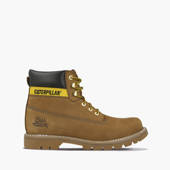 MEN'S SHOES  CAT Caterpillar COLORADO WC44100952