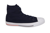 MEN'S SHOES CONVERSE CHUCK TAYLOR ALL STAR 153793C