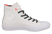 MEN'S SHOES CONVERSE CHUCK TAYLOR ALL STAR II 153534C