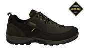 MEN'S SHOES ECCO YURA GORE-TEX 840604 56340