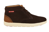 MEN'S SHOES HELLY HANSEN VIGELAND 10979 710
