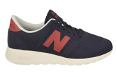 MEN'S SHOES NEW BALANCE MRL420NR