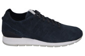 MEN'S SHOES NEW BALANCE MRL996DN