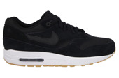 MEN'S SHOES NIKE AIR MAX 1 ESSENTIAL 537383 024