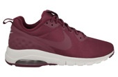 MEN'S SHOES NIKE AIR MAX MOTION LW SE 844836 600