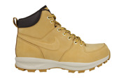 MEN'S SHOES NIKE MANOA LEATHER 454350 700