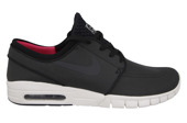 MEN'S SHOES NIKE STEFAN JANOSKI MAX L 685299 006