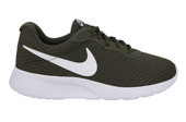 MEN'S SHOES NIKE TANJUN 812654 311